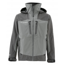 ProDry Jacket by Simms in Victor Id