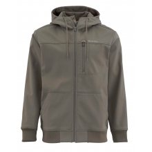 Rogue Fleece Hoody by Simms in State College Pa