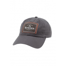 Single Haul Cap by Simms in Frisco Co