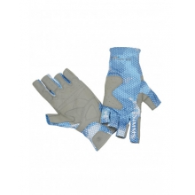 SolarFlex Guide Glove by Simms in Anchorage Ak