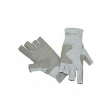 SolarFlex Guide Glove by Simms in Victoria Bc