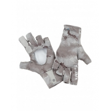 SolarFlex SunGlove by Simms in Great Falls Mt