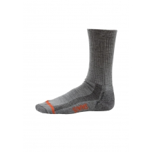 Sport Crew Sock by Simms