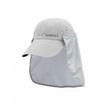 SunShield Hat by Simms in Succasunna Nj