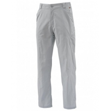 Superlight Pant by Simms in Victor Id