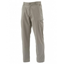 Superlight Pant by Simms in Nashville Tn