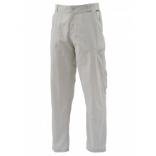 Superlight Pant by Simms in Fort Collins Co