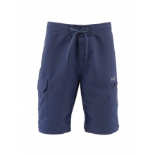 Surf Short by Simms in Huntsville Al