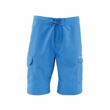 Surf Short by Simms in Winter Haven Fl