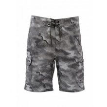 Surf Short by Simms in Victor Id