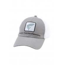 Tarpon Trucker Cap by Simms in Homewood Al