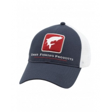 Tarpon Trucker Cap by Simms