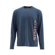 Tech Tee LS by Simms in Flagstaff Az