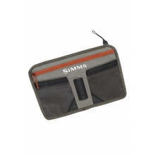 Tippet Tender Pocket by Simms