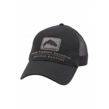Trout Trucker Cap by Simms in Charlotte Nc