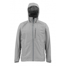 Vapor Elite Jacket by Simms in Rapid City Sd