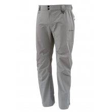 Vapor Elite Pant by Simms in Succasunna Nj