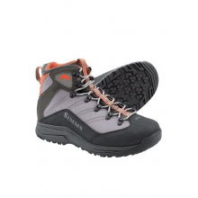 Vaportread Boot by Simms in Evergreen Co