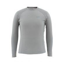 WaderWick Core Crewneck by Simms