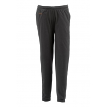 WaderWick Thermal Pant by Simms in West Yellowstone Mt