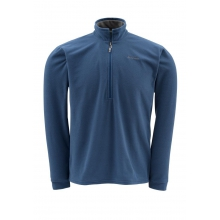 WaderWick Thermal Top
