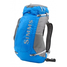 Waypoints Backpack Large by Simms in Montgomery Al