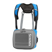 Waypoints Chest Pack by Simms in Fort Worth Tx