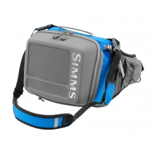 Waypoints Hip Pack Large by Simms in Sugarcreek Township Oh