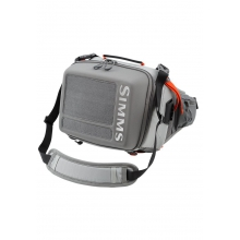 Waypoints Hip Pack Large by Simms in Great Falls Mt