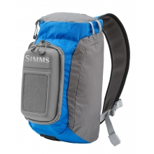 Waypoints Sling Pack Small by Simms in Mobile Al