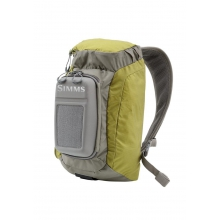 Waypoints Sling Pack Small by Simms in Ponderay Id