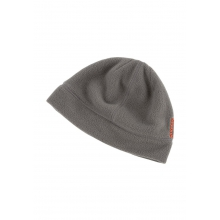 WINDSTOPPER Guide Beanie by Simms
