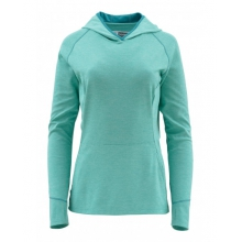 Womens BugStopper Hoody by Simms