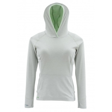 Women's BugStopper Hoody by Simms in Succasunna Nj