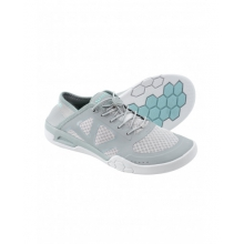 Womens Currents Shoe