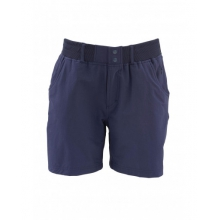 Women's Drifter Short