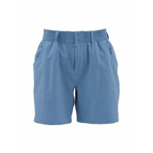 Womens Drifter Short by Simms in Succasunna Nj