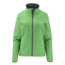 Women's Fall Run Jacket by Simms