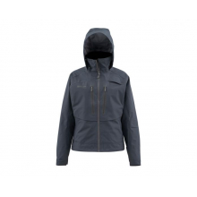 Women's Guide Jacket by Simms