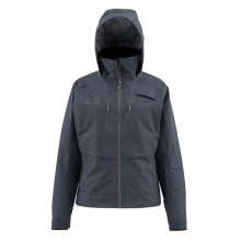 Women's Guide Jacket by Simms in Victoria Bc