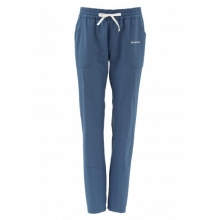 Womens Isle Pant by Simms