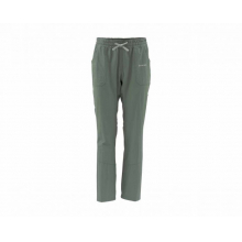 Women's Isle Pant by Simms in Edwards Co