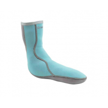 Women's Neoprene Wading Socks