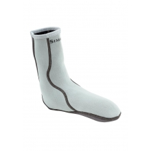 Women's Neoprene Wading Socks by Simms in West Yellowstone Mt