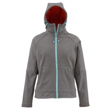 Women's Rogue Fleece Hoody by Simms
