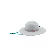 Women's Solar Sombrero