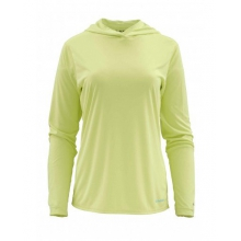 Women's SolarFlex Hoody by Simms in Sugarcreek Township Oh