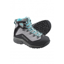 Women's Vapor Boot by Simms in Anchorage Ak