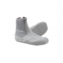 Men's ZipIt Bootie II by Simms in Anchorage AK