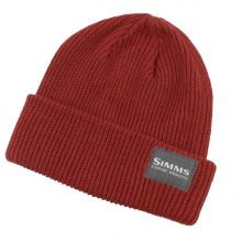 Basic Beanie by Simms in Sugarcreek Township Oh